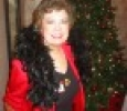 Dolores Butler, Hostess