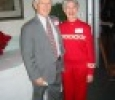 Betty and Marvin Reed