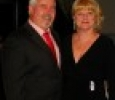Margaret and Rick Nichols