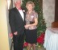 Mary Lou and Don Layton