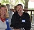 Susan and John Ragland