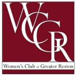 Women's Club of Greater Reston